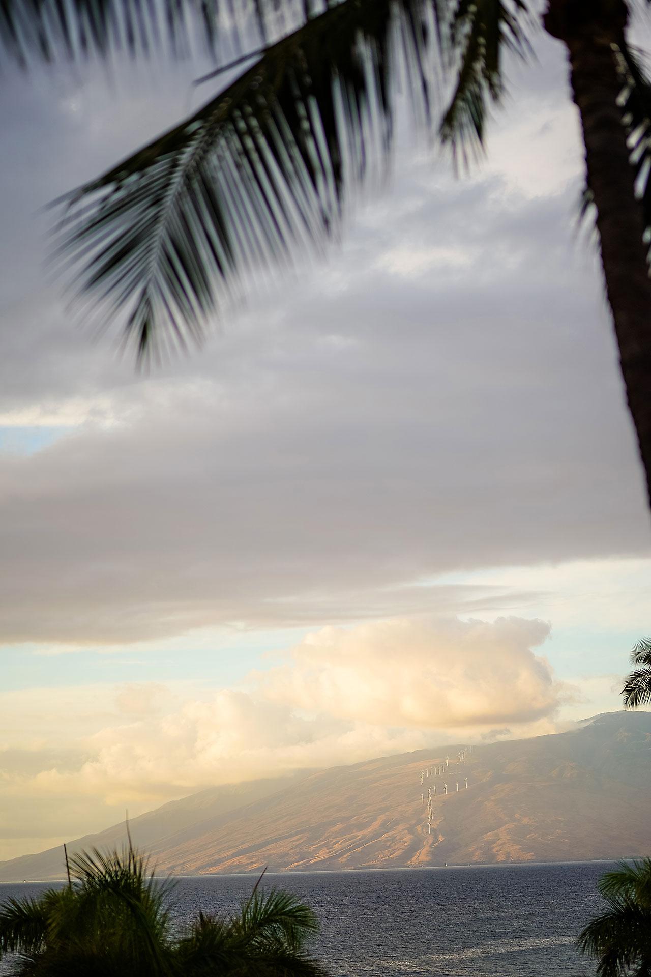 Kendra Pete Four Seasons Maui Wedding Rehearsal Dinner 057