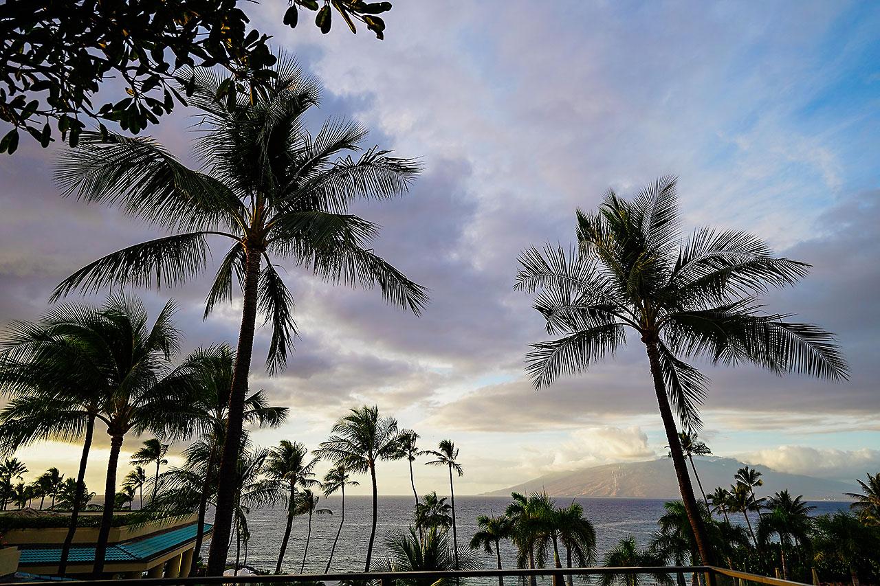 Kendra Pete Four Seasons Maui Wedding Rehearsal Dinner 053