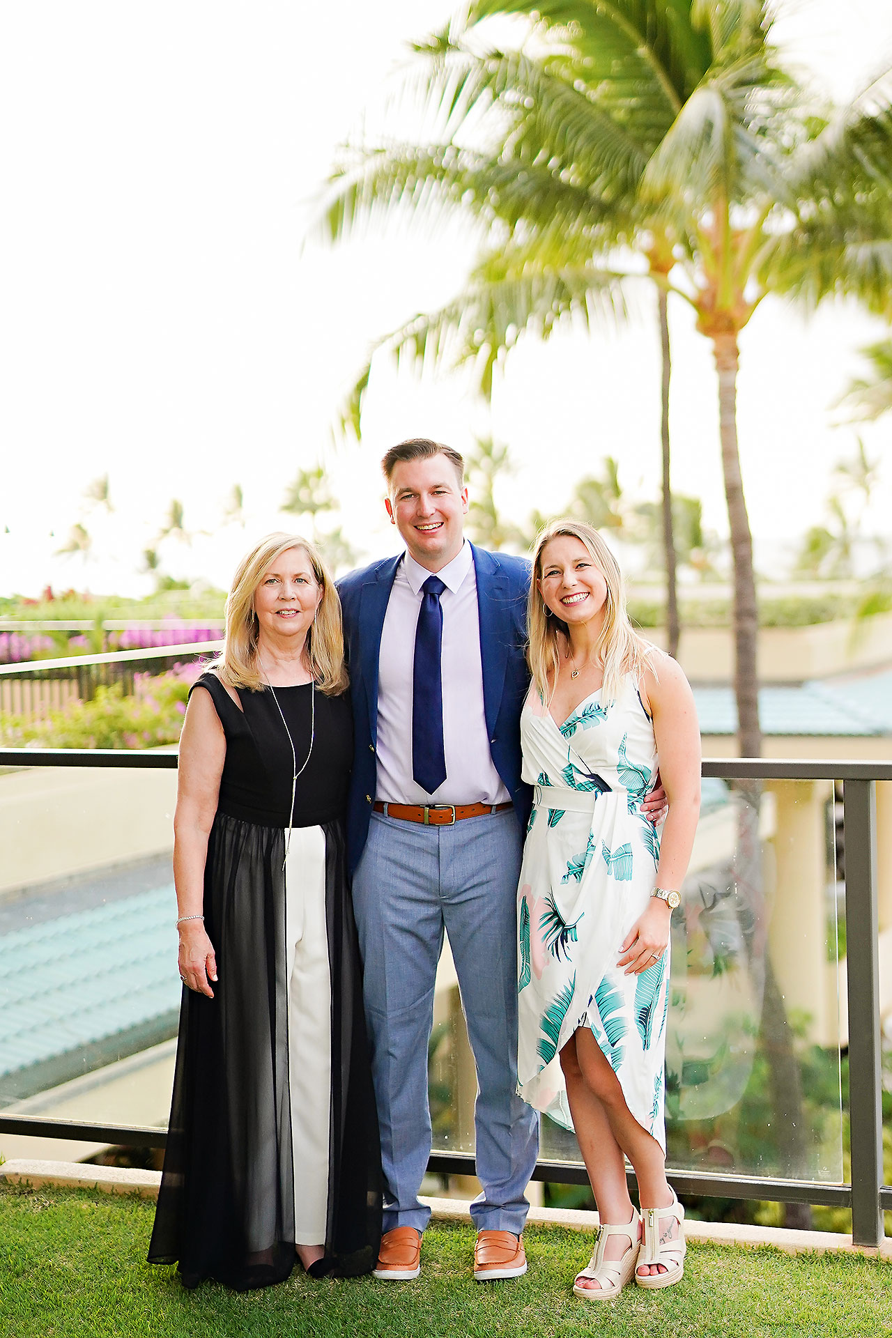 Kendra Pete Four Seasons Maui Wedding Rehearsal Dinner 050
