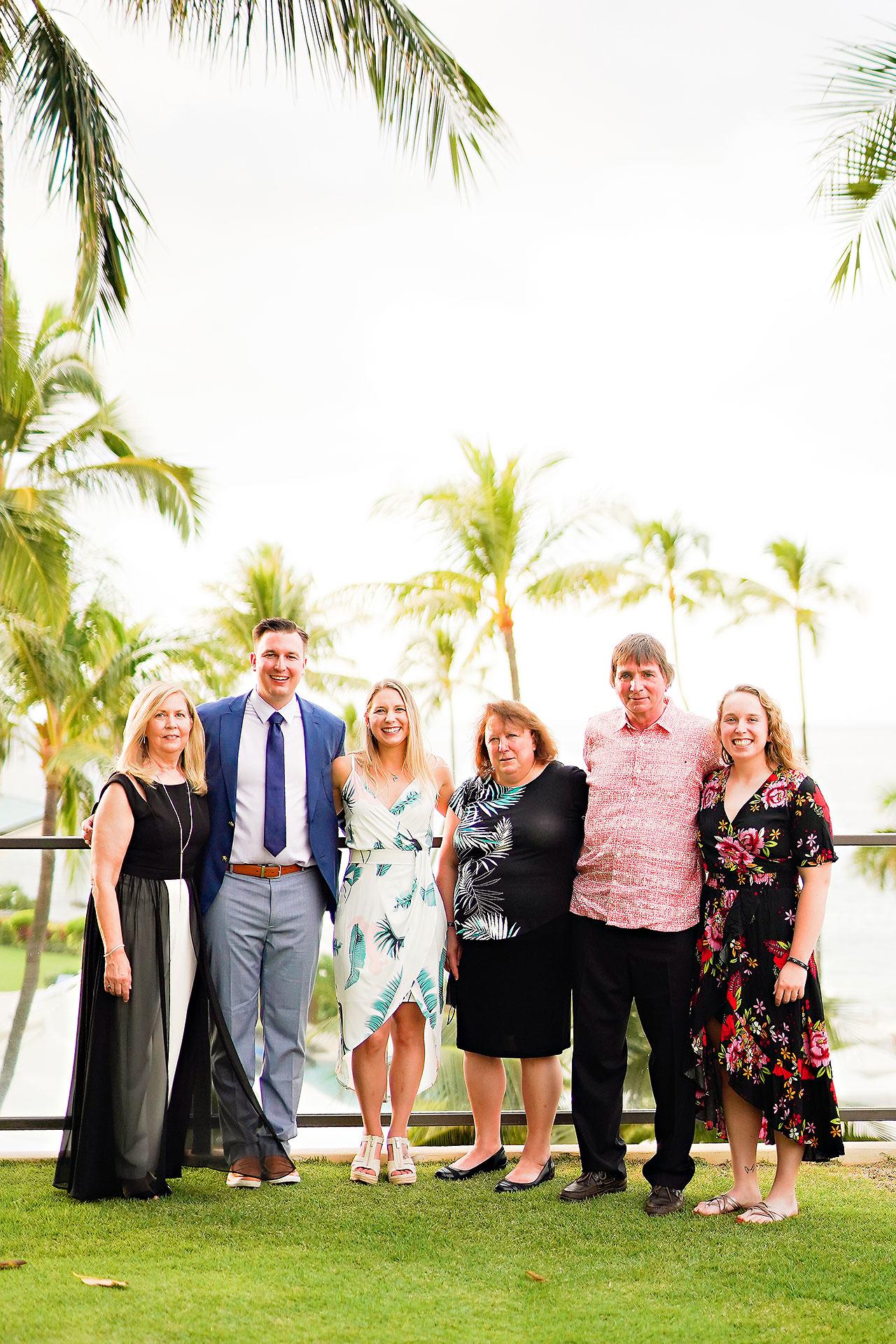 Kendra Pete Four Seasons Maui Wedding Rehearsal Dinner 051