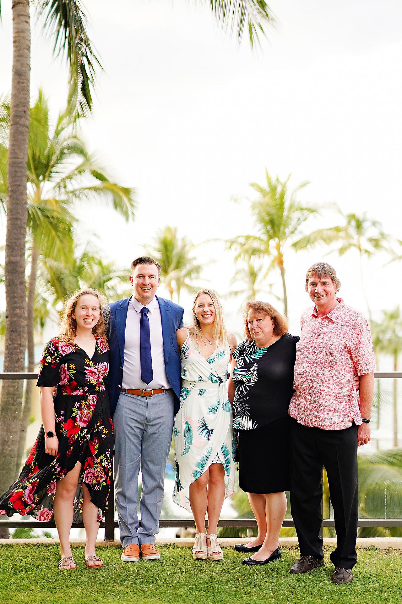 Kendra Pete Four Seasons Maui Wedding Rehearsal Dinner 049