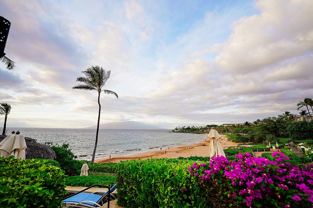 Kendra Pete Four Seasons Maui Wedding Rehearsal Dinner 043
