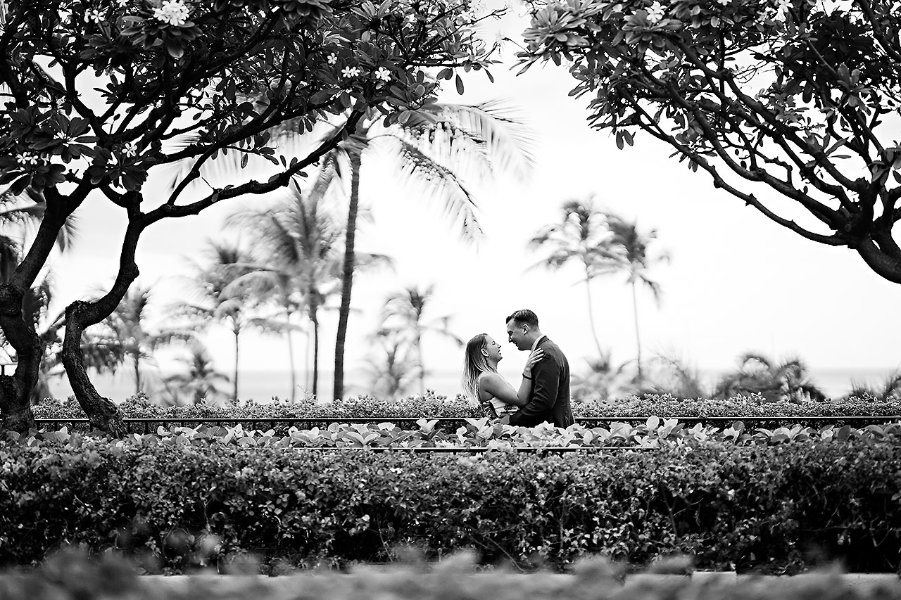 Kendra Pete Four Seasons Maui Wedding Rehearsal Dinner 041