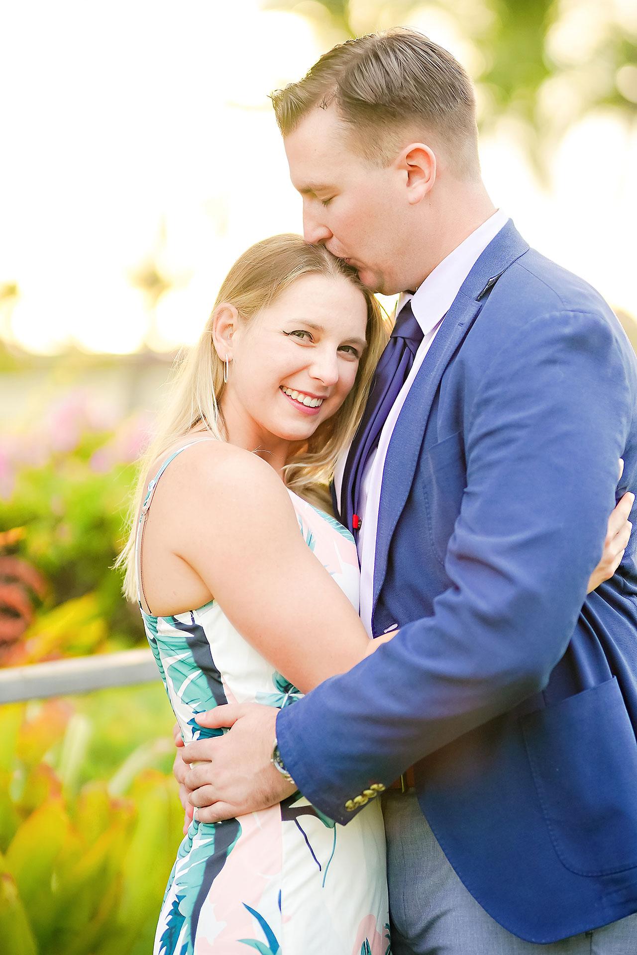 Kendra Pete Four Seasons Maui Wedding Rehearsal Dinner 037