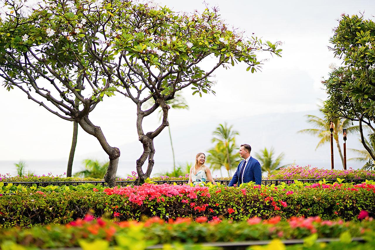 Kendra Pete Four Seasons Maui Wedding Rehearsal Dinner 038