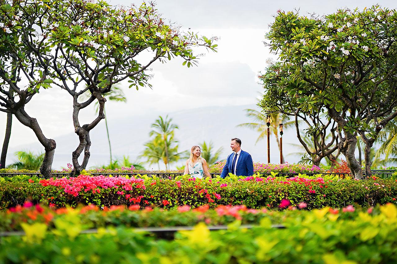 Kendra Pete Four Seasons Maui Wedding Rehearsal Dinner 019