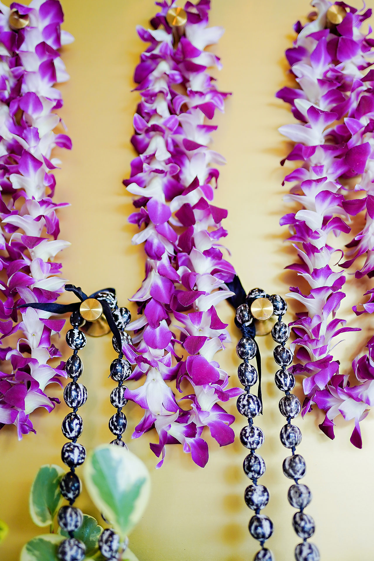 Kendra Pete Four Seasons Maui Wedding Rehearsal Dinner 008