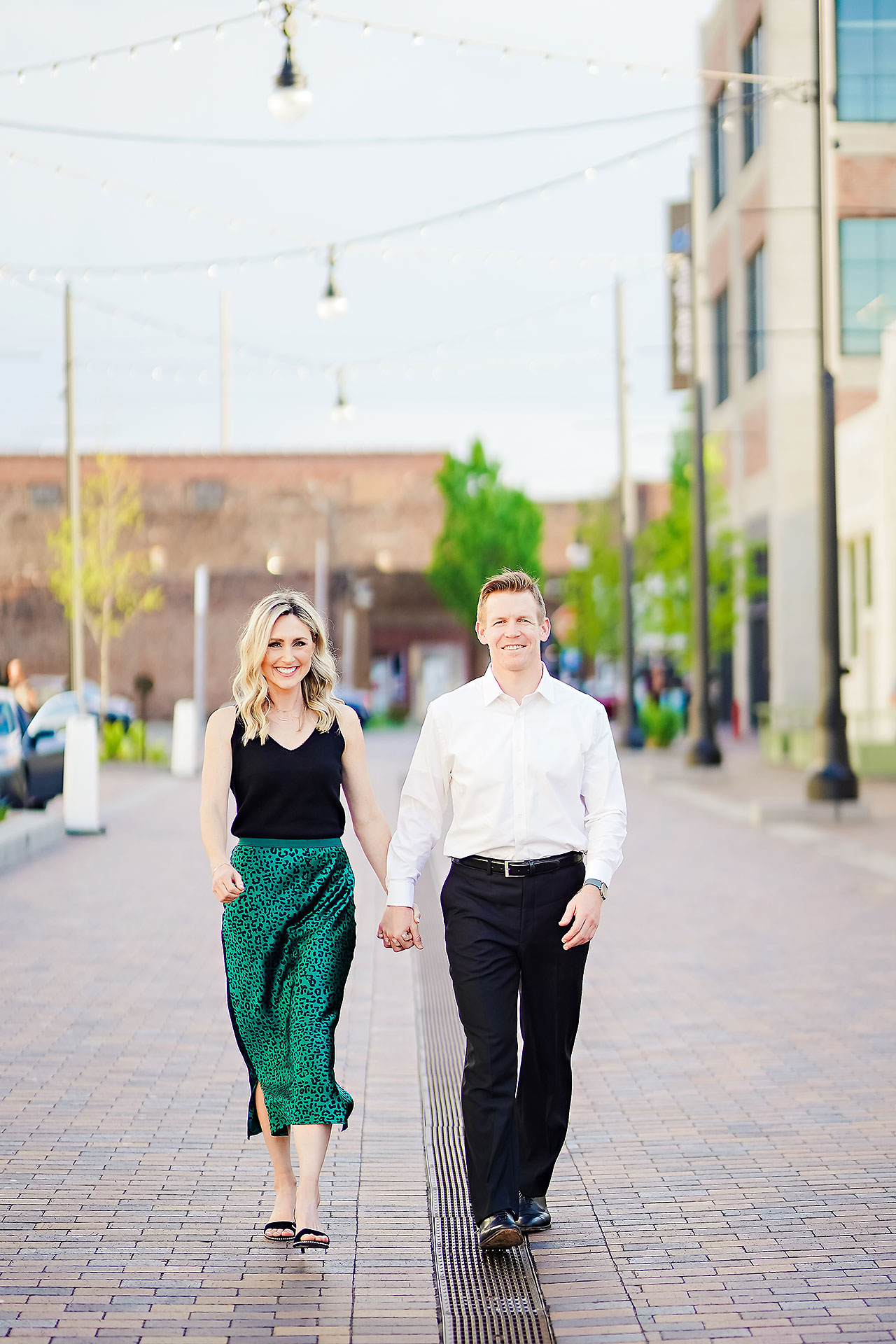 Meredith Adam Downtown Indianapolis Photo Shoot May 2021 060