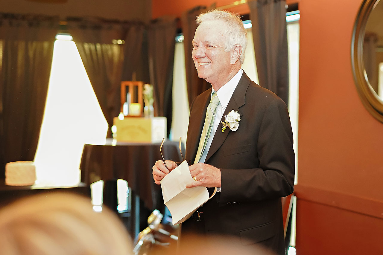Gena Cameron Indianapolis Indiana Wedding 296