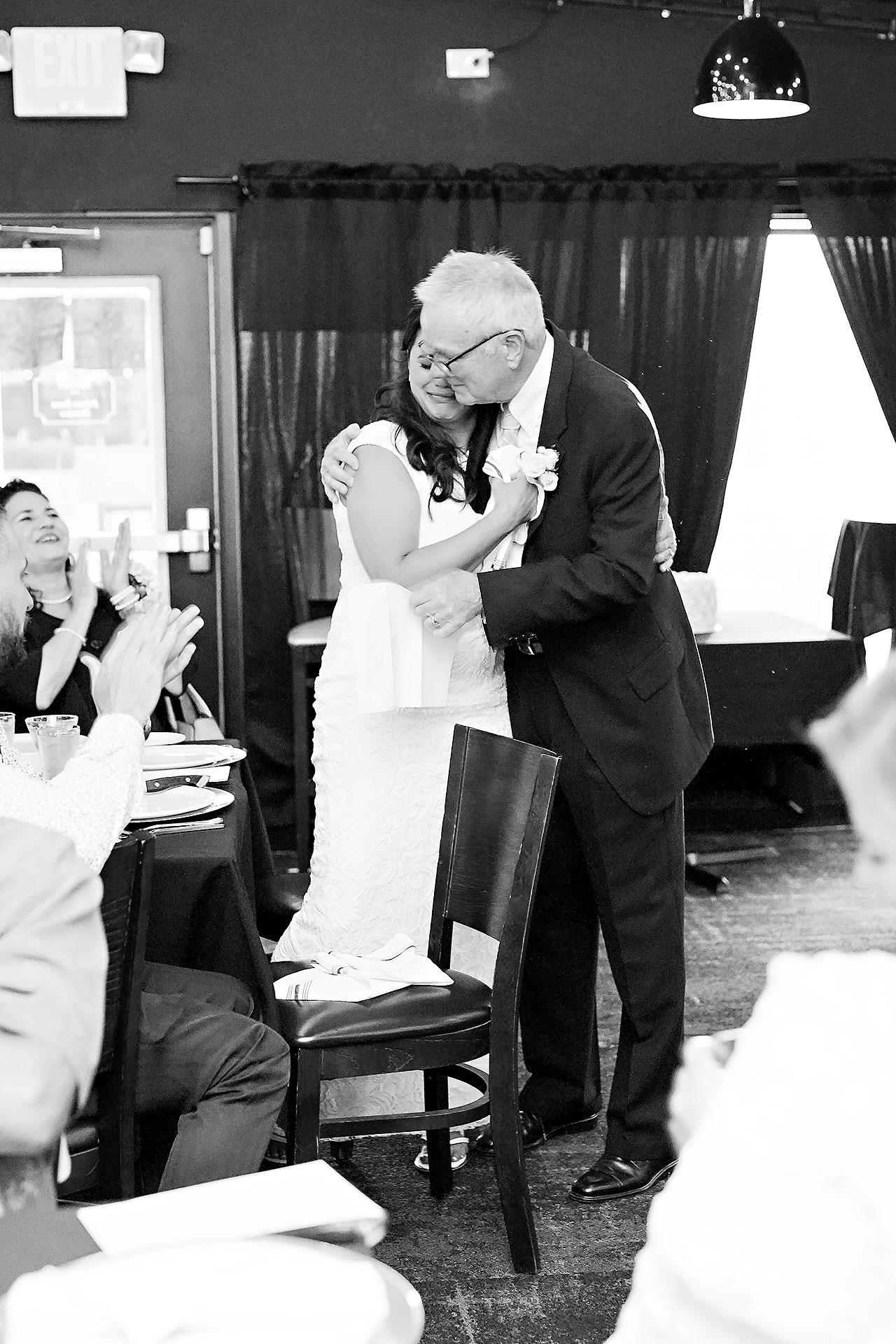 Gena Cameron Indianapolis Indiana Wedding 297
