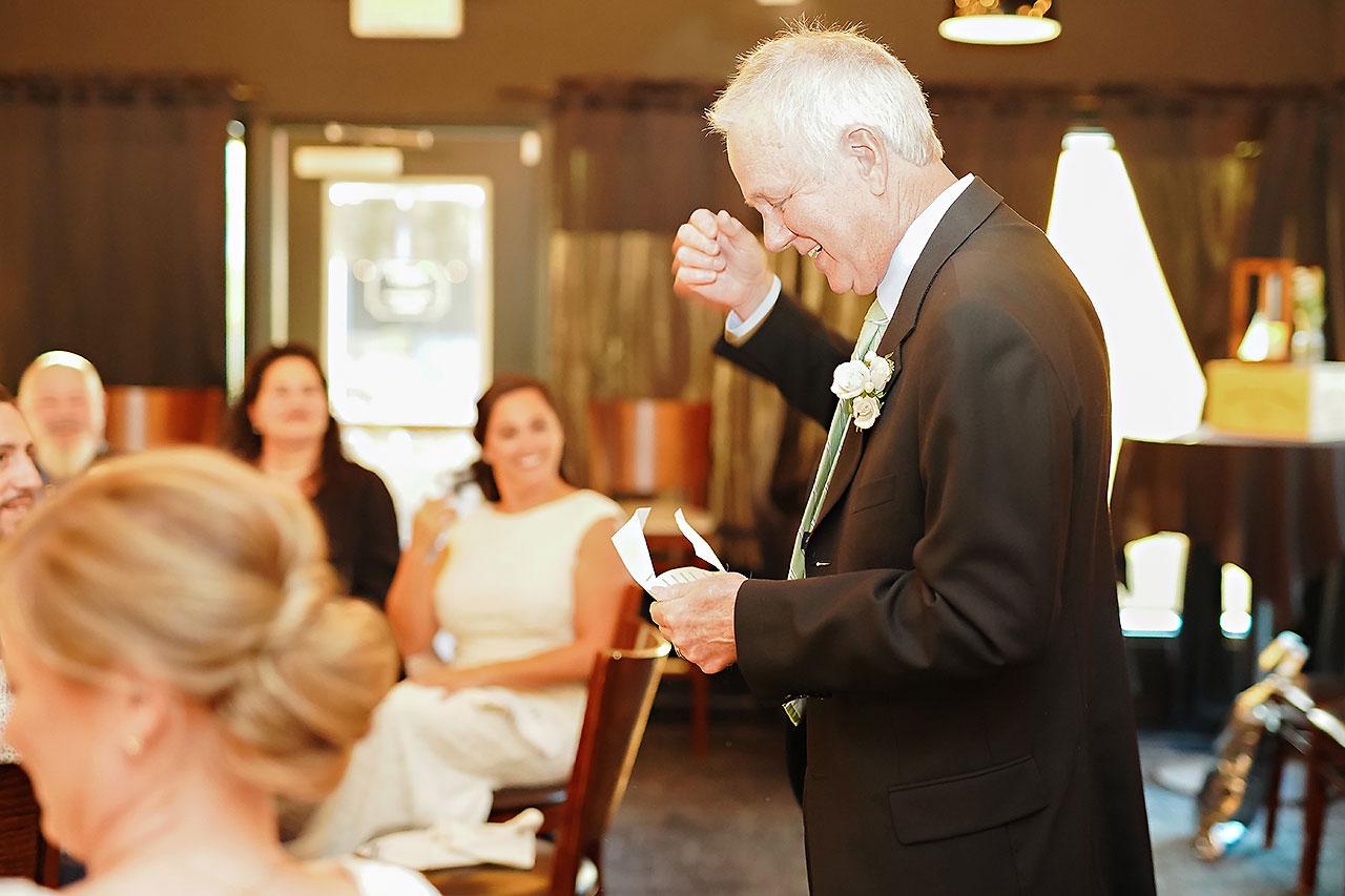 Gena Cameron Indianapolis Indiana Wedding 293