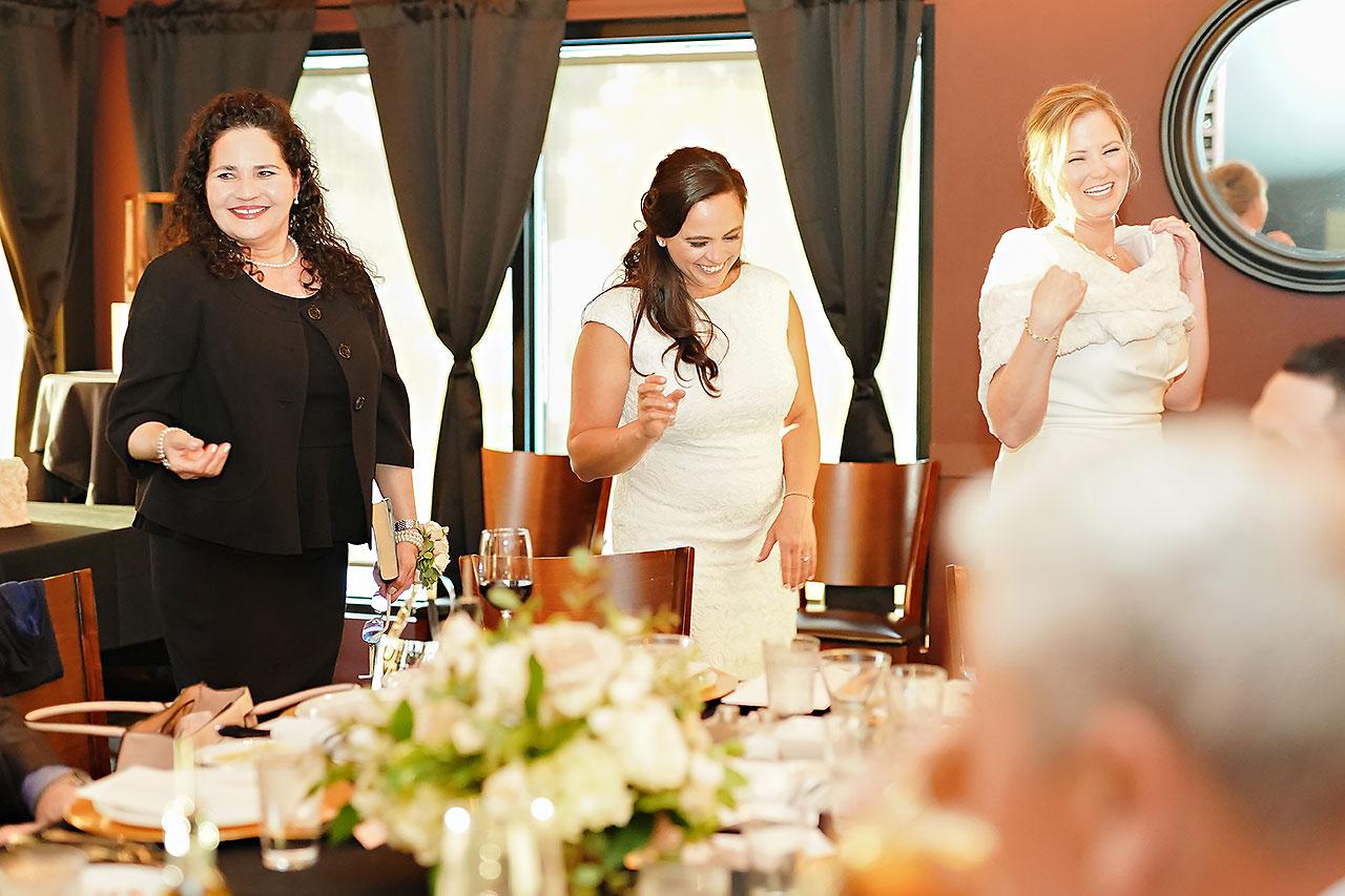 Gena Cameron Indianapolis Indiana Wedding 290