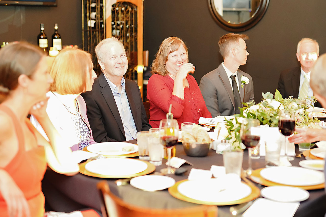 Gena Cameron Indianapolis Indiana Wedding 291