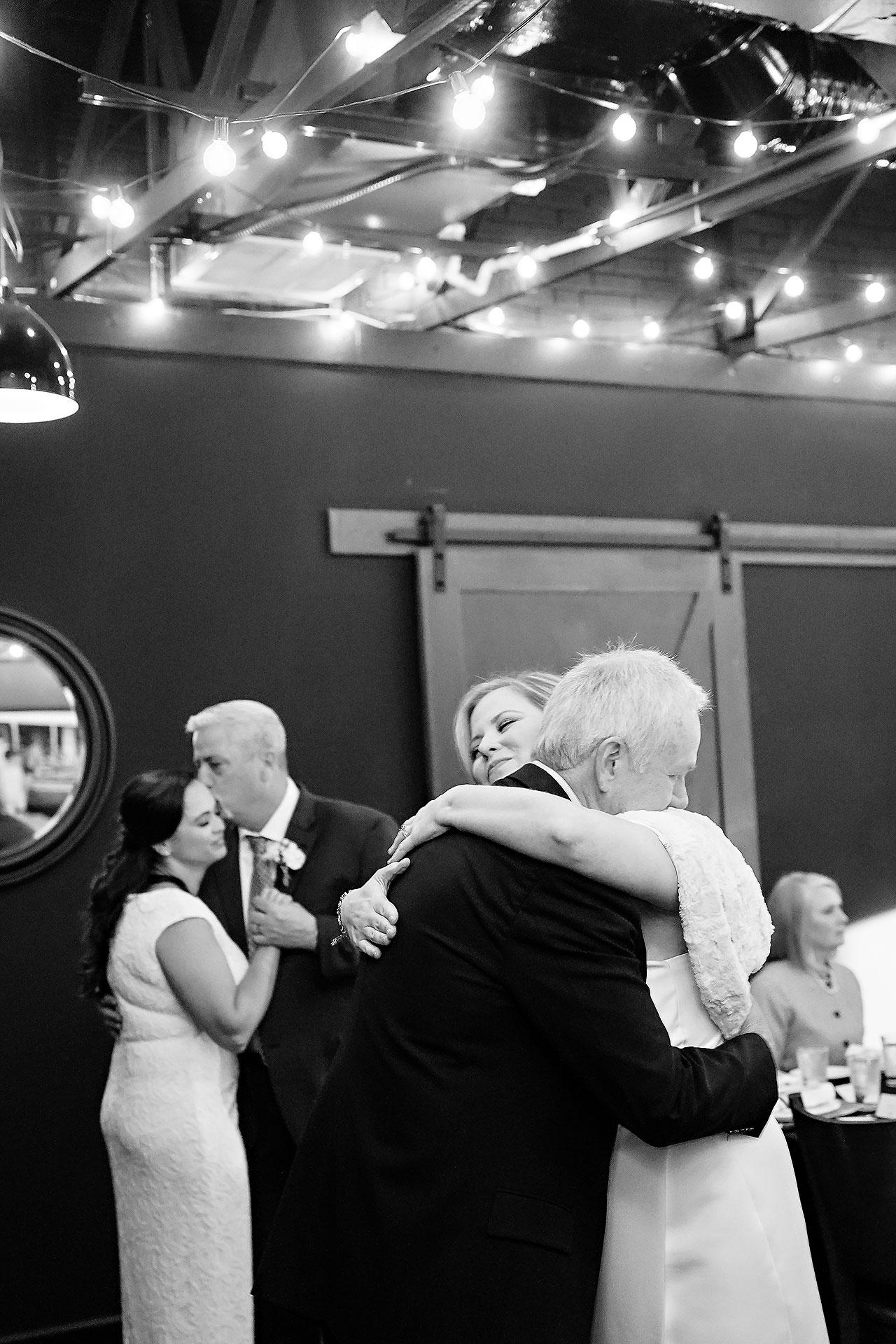 Gena Cameron Indianapolis Indiana Wedding 277