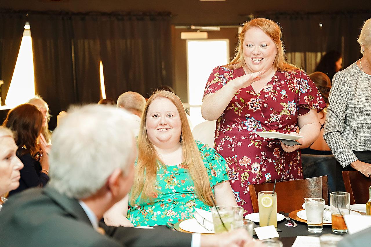 Gena Cameron Indianapolis Indiana Wedding 278