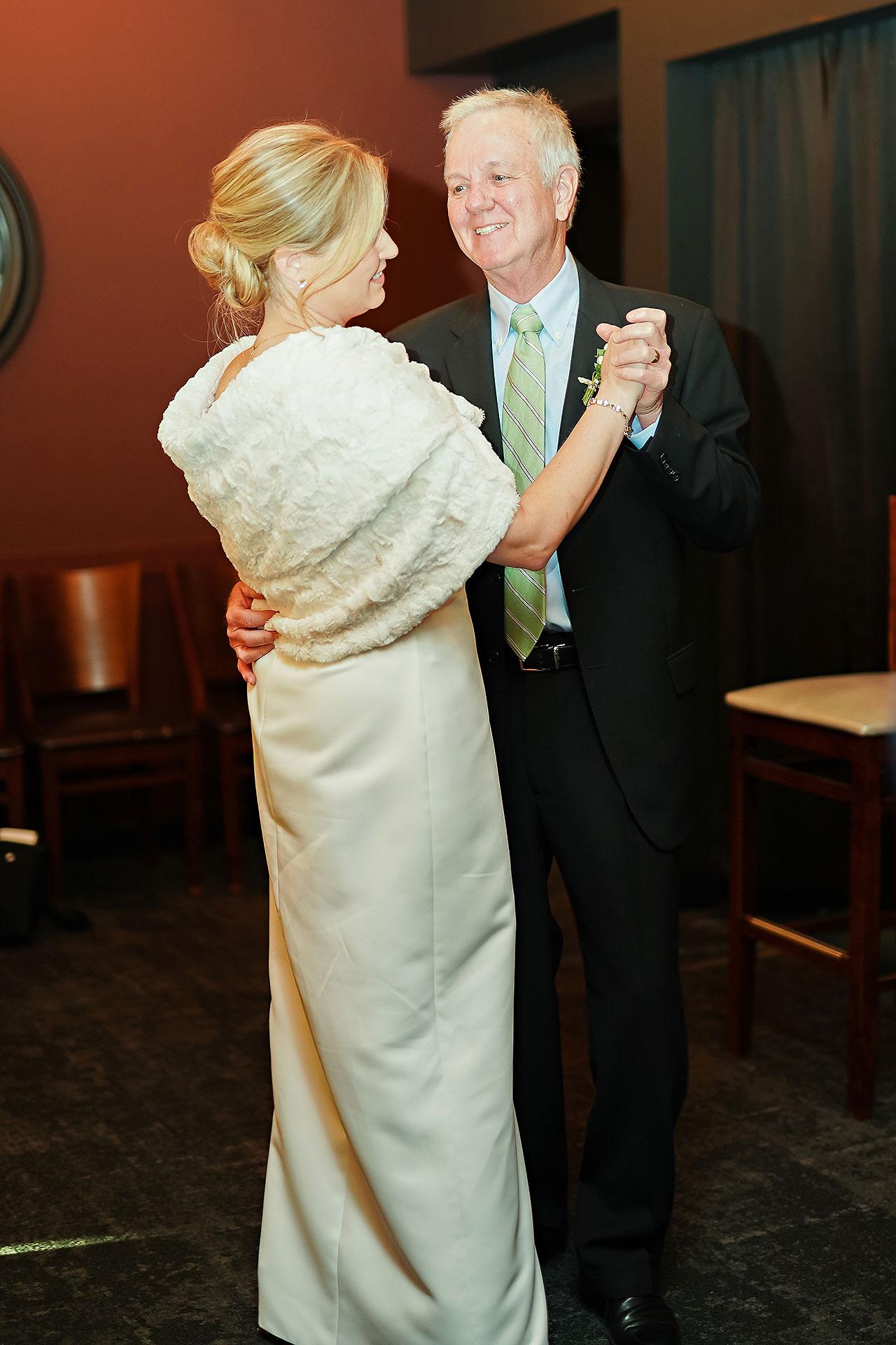 Gena Cameron Indianapolis Indiana Wedding 274