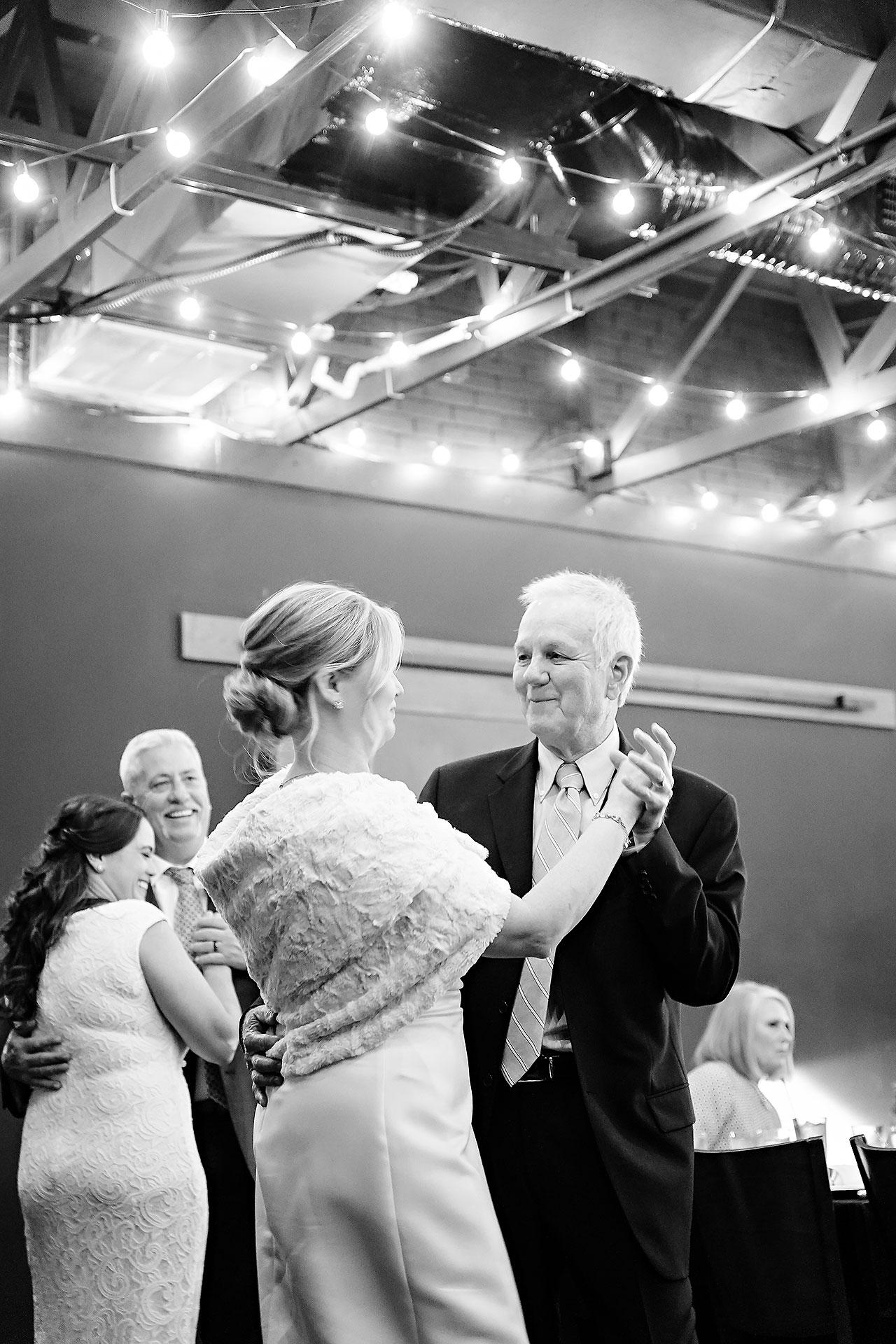 Gena Cameron Indianapolis Indiana Wedding 275