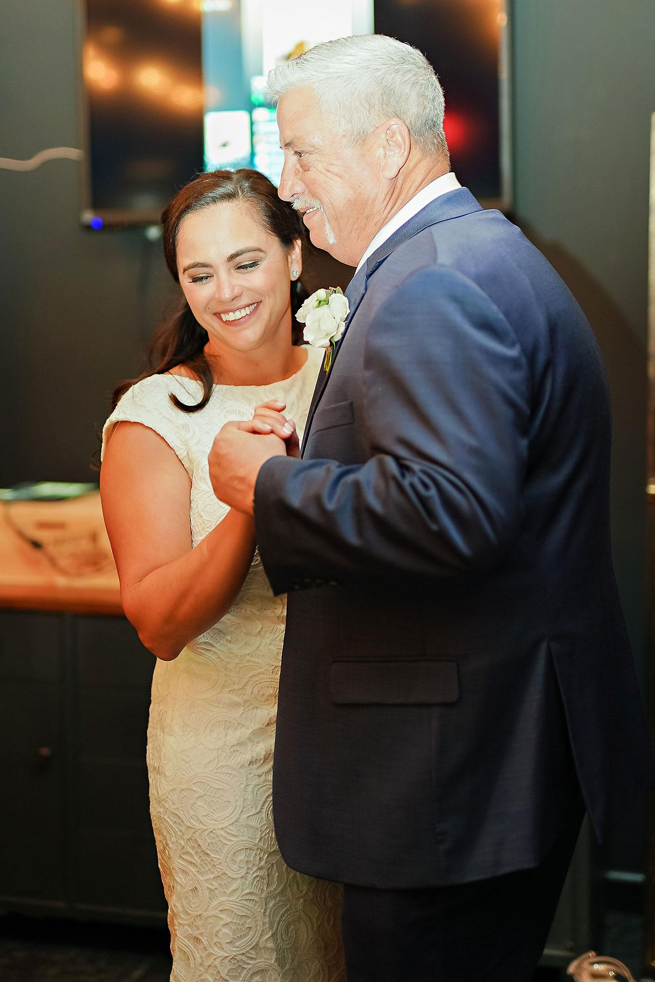 Gena Cameron Indianapolis Indiana Wedding 276