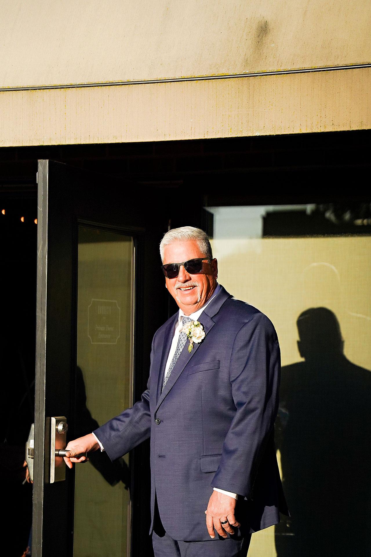Gena Cameron Indianapolis Indiana Wedding 256