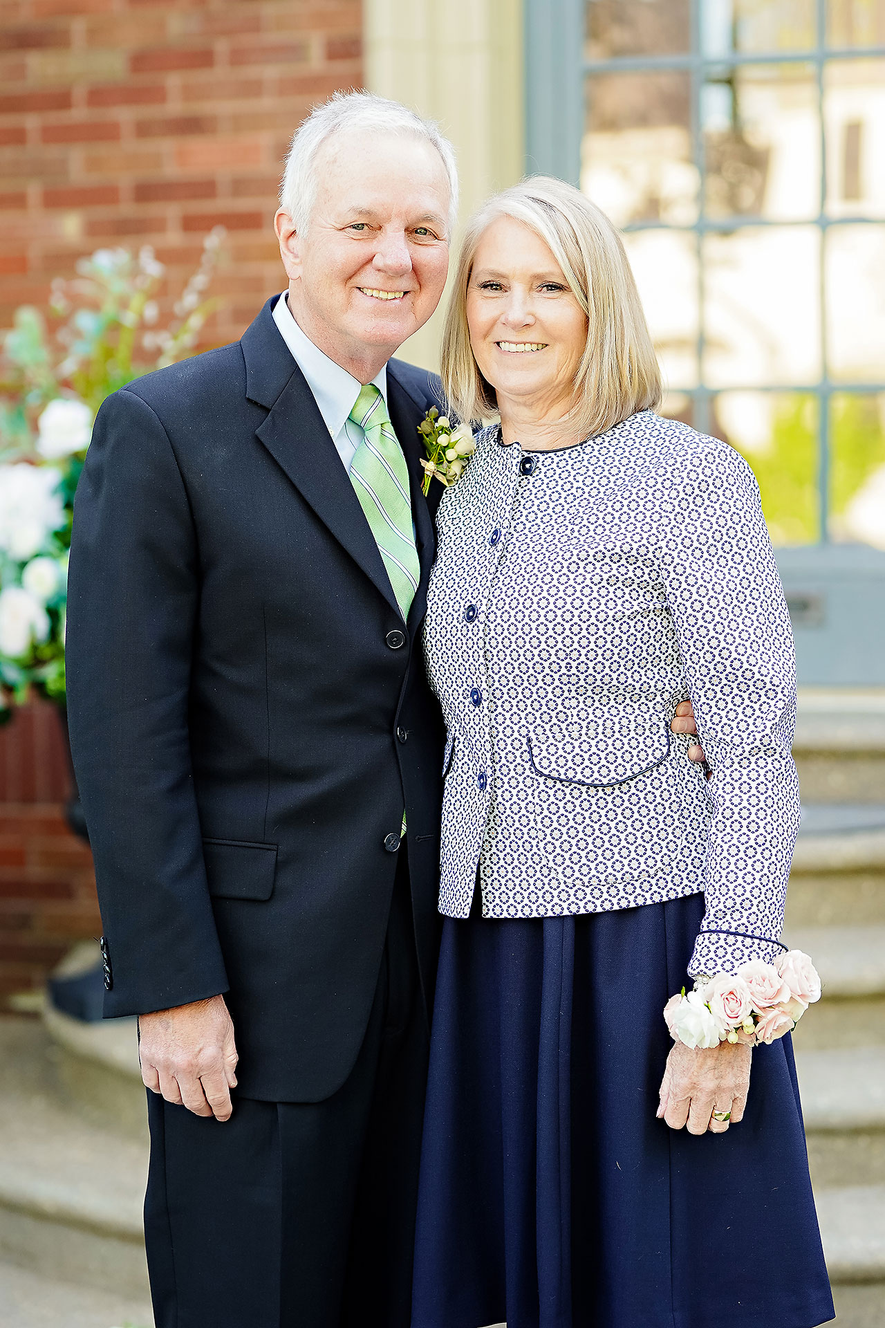 Gena Cameron Indianapolis Indiana Wedding 247