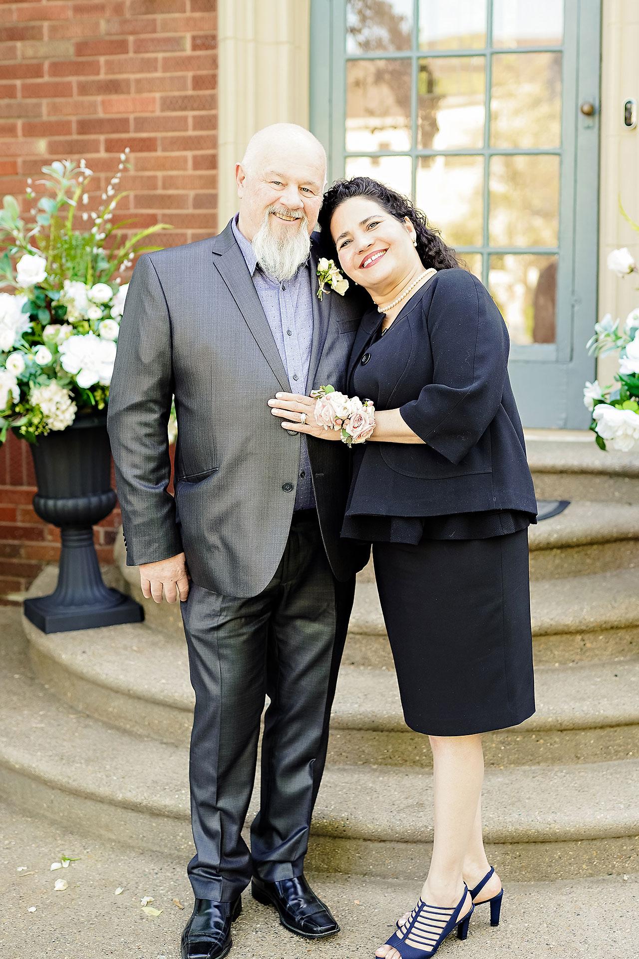 Gena Cameron Indianapolis Indiana Wedding 242
