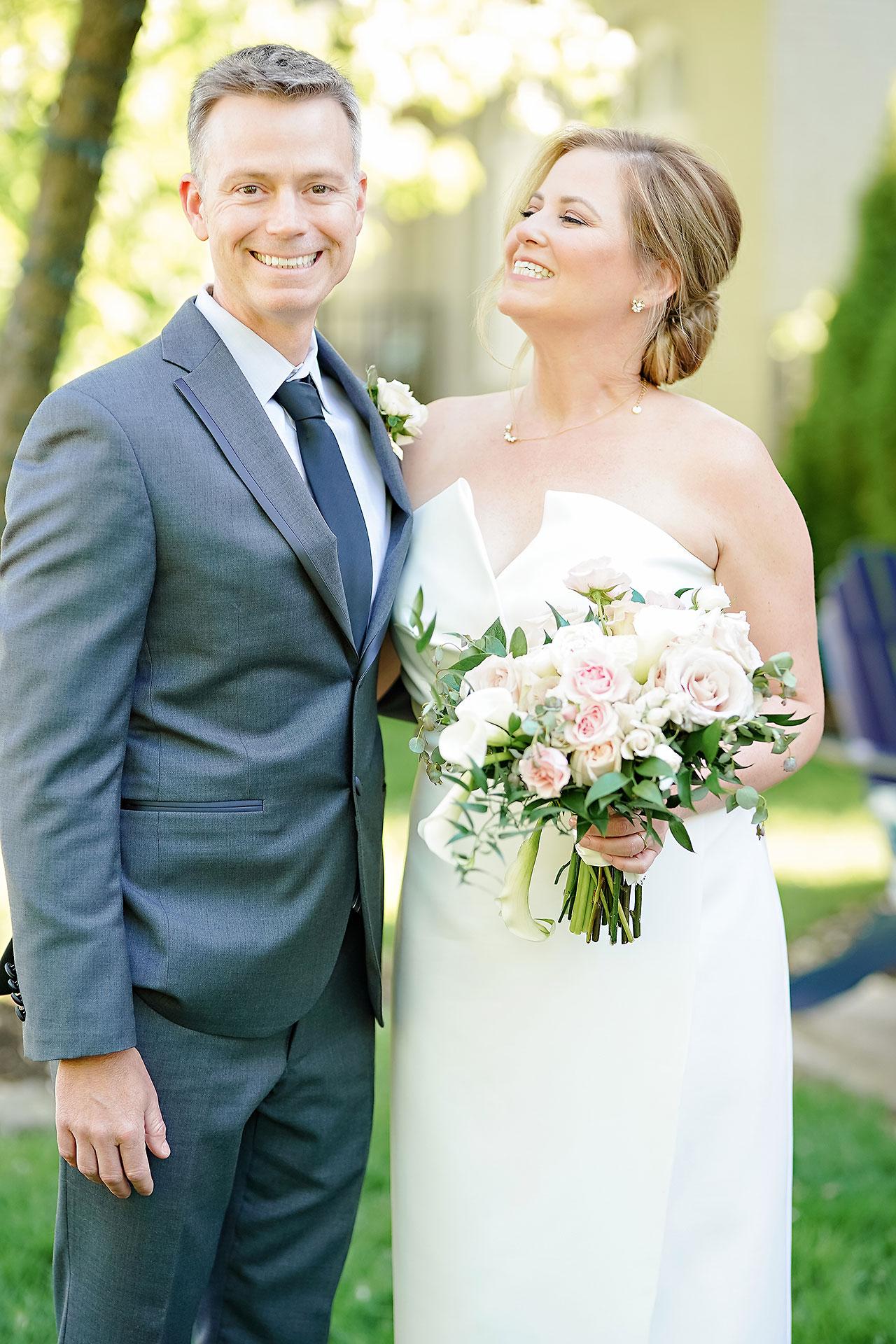Gena Cameron Indianapolis Indiana Wedding 239