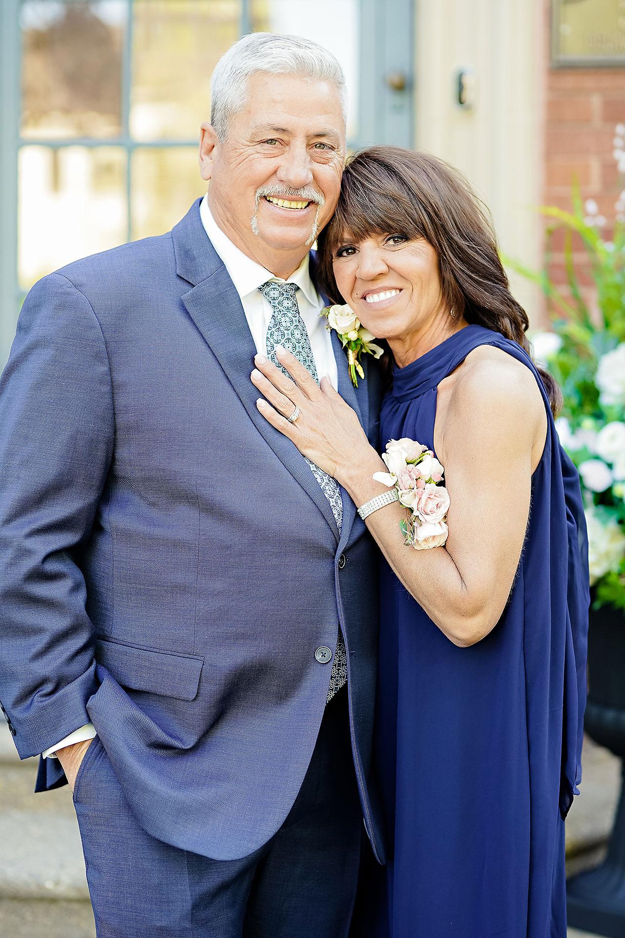 Gena Cameron Indianapolis Indiana Wedding 226