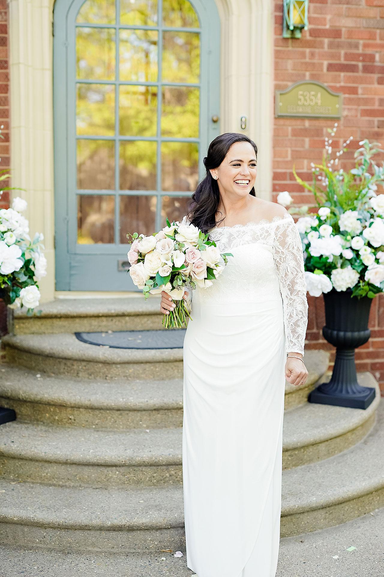 Gena Cameron Indianapolis Indiana Wedding 227