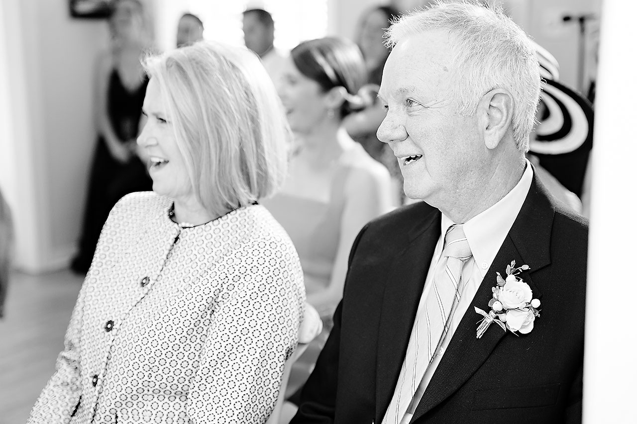 Gena Cameron Indianapolis Indiana Wedding 201