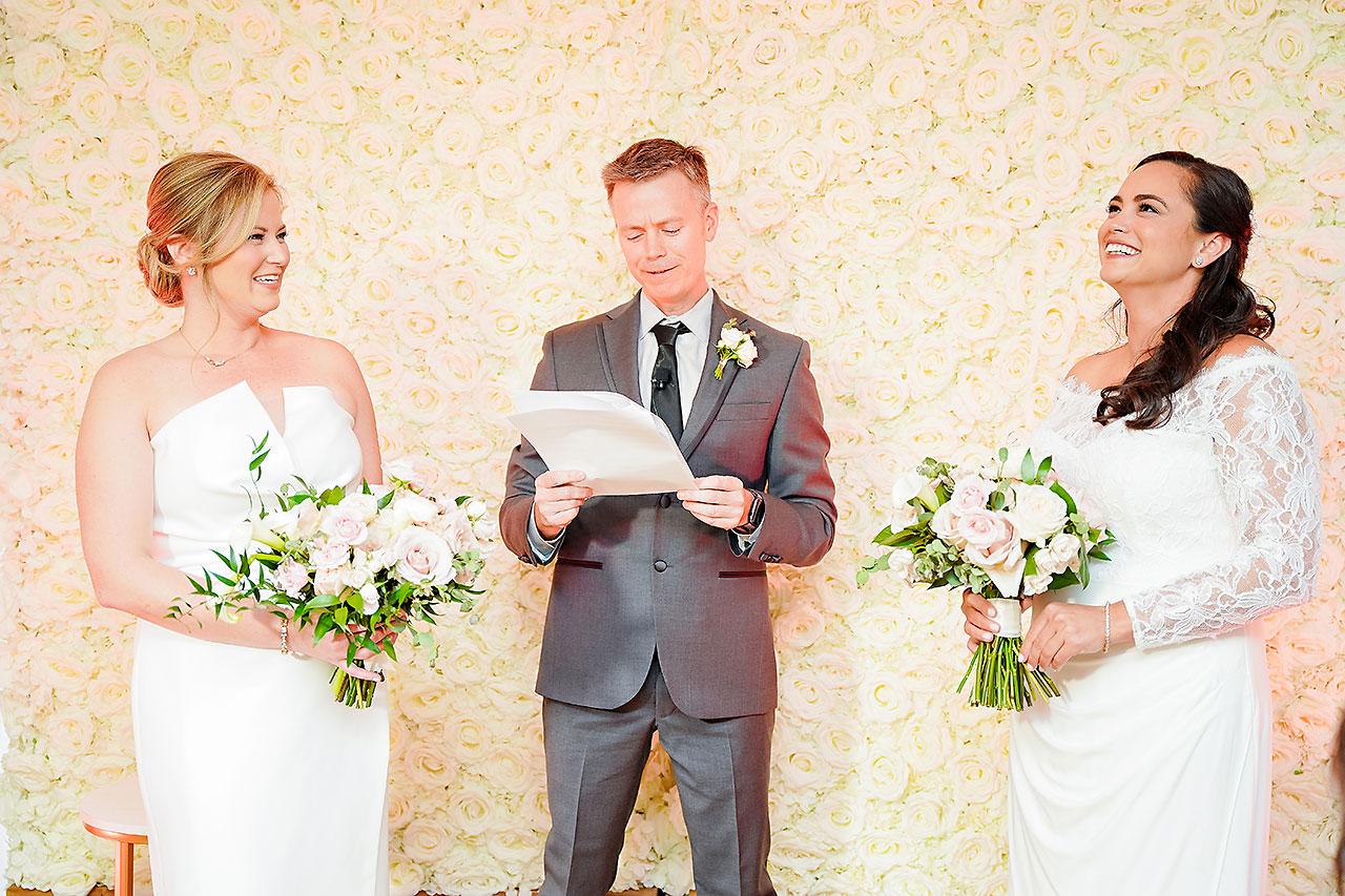 Gena Cameron Indianapolis Indiana Wedding 202