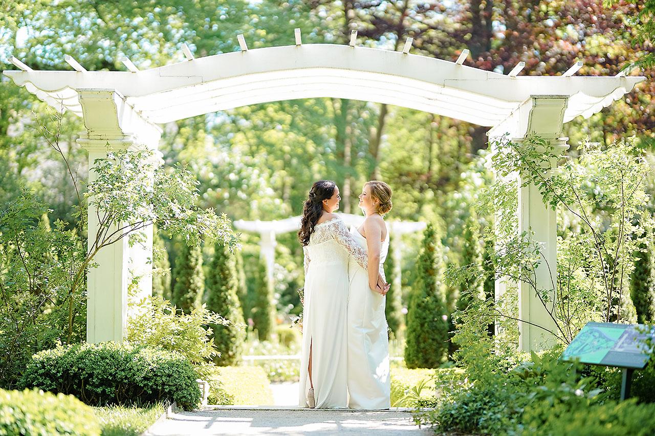 Gena Cameron Indianapolis Indiana Wedding 159