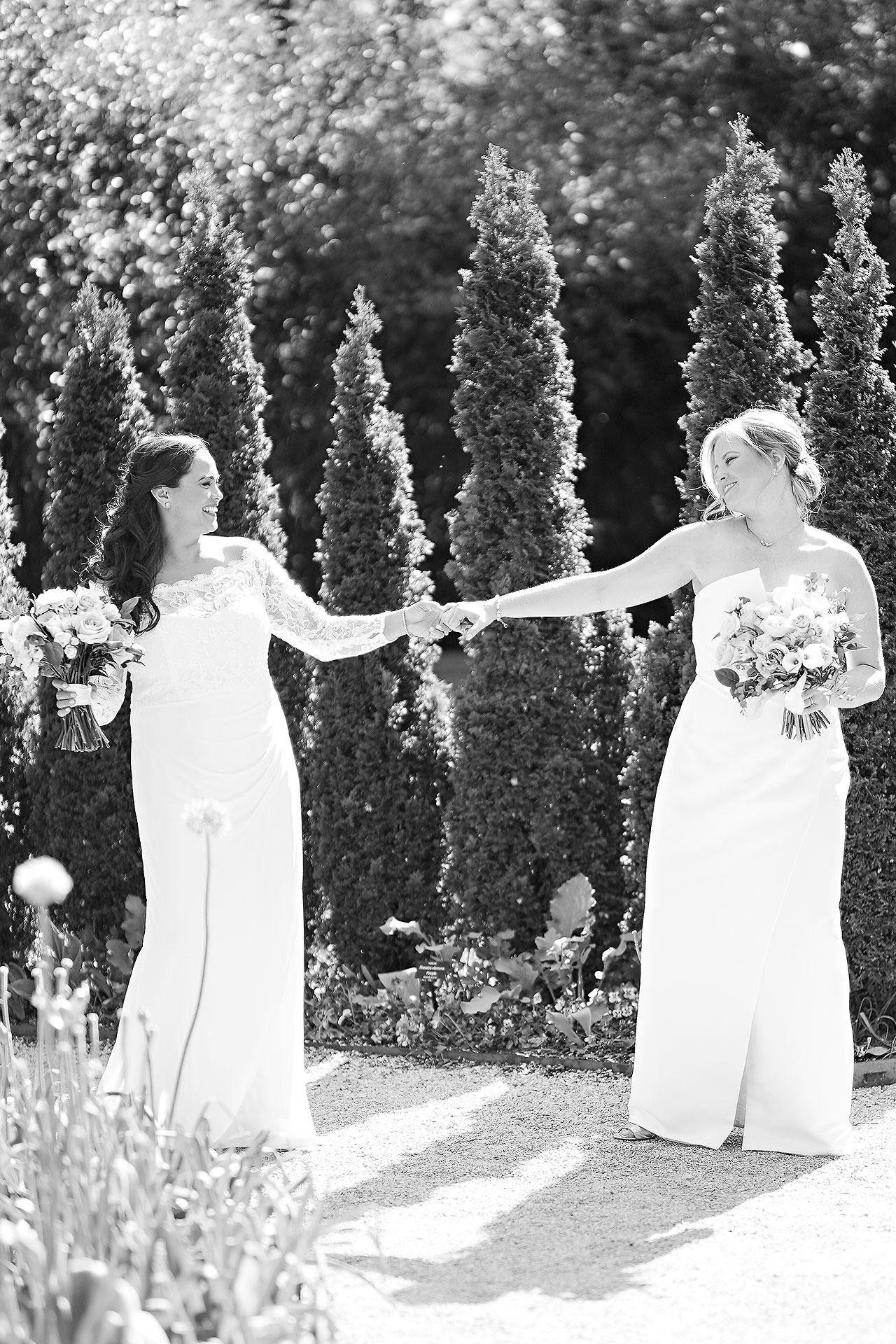 Gena Cameron Indianapolis Indiana Wedding 151