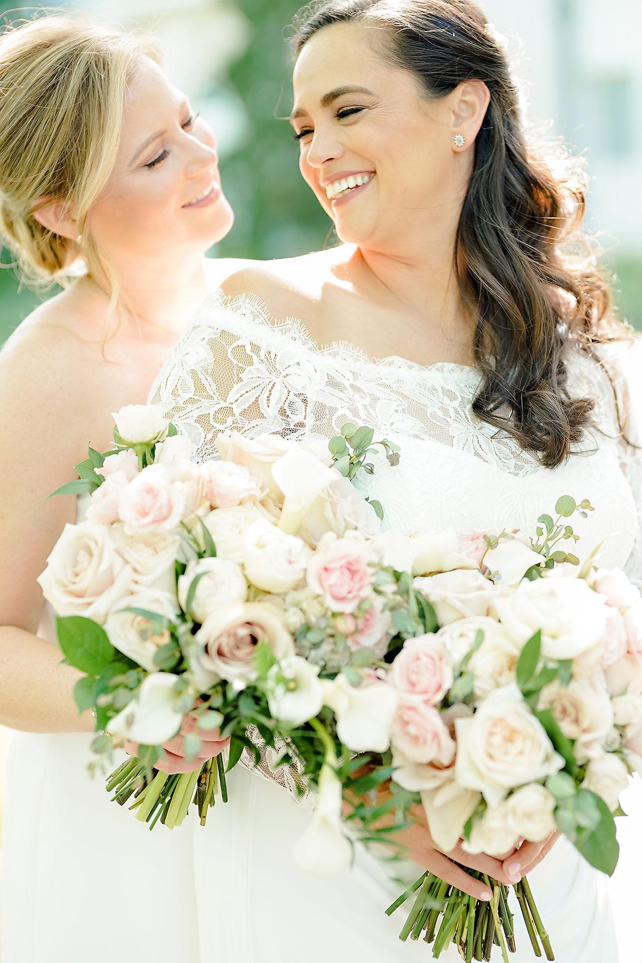 Gena Cameron Indianapolis Indiana Wedding 141