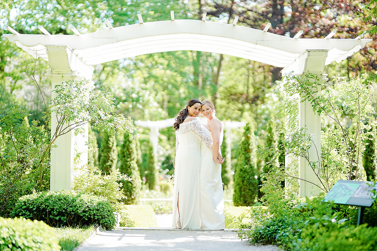 Gena Cameron Indianapolis Indiana Wedding 121