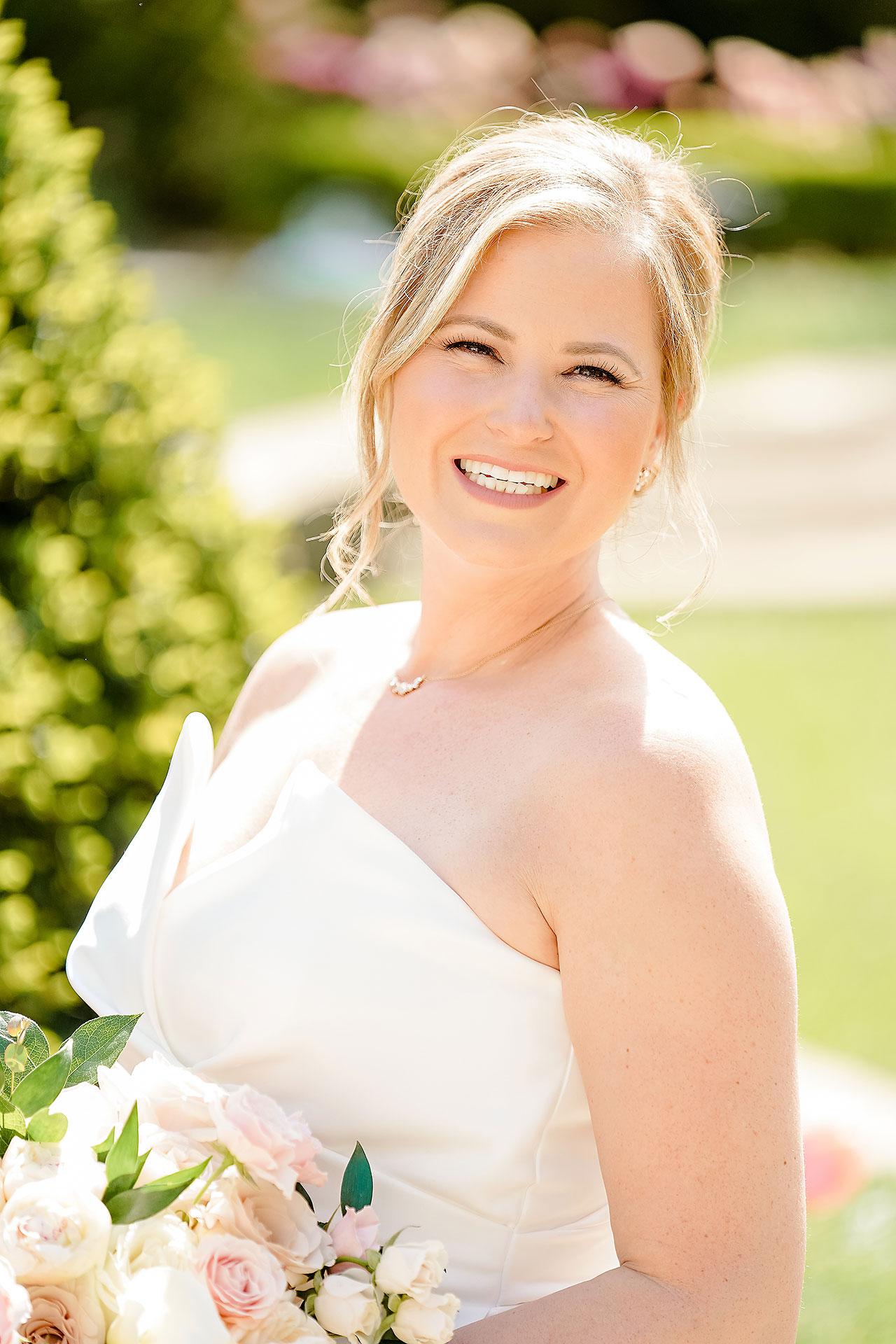 Gena Cameron Indianapolis Indiana Wedding 118