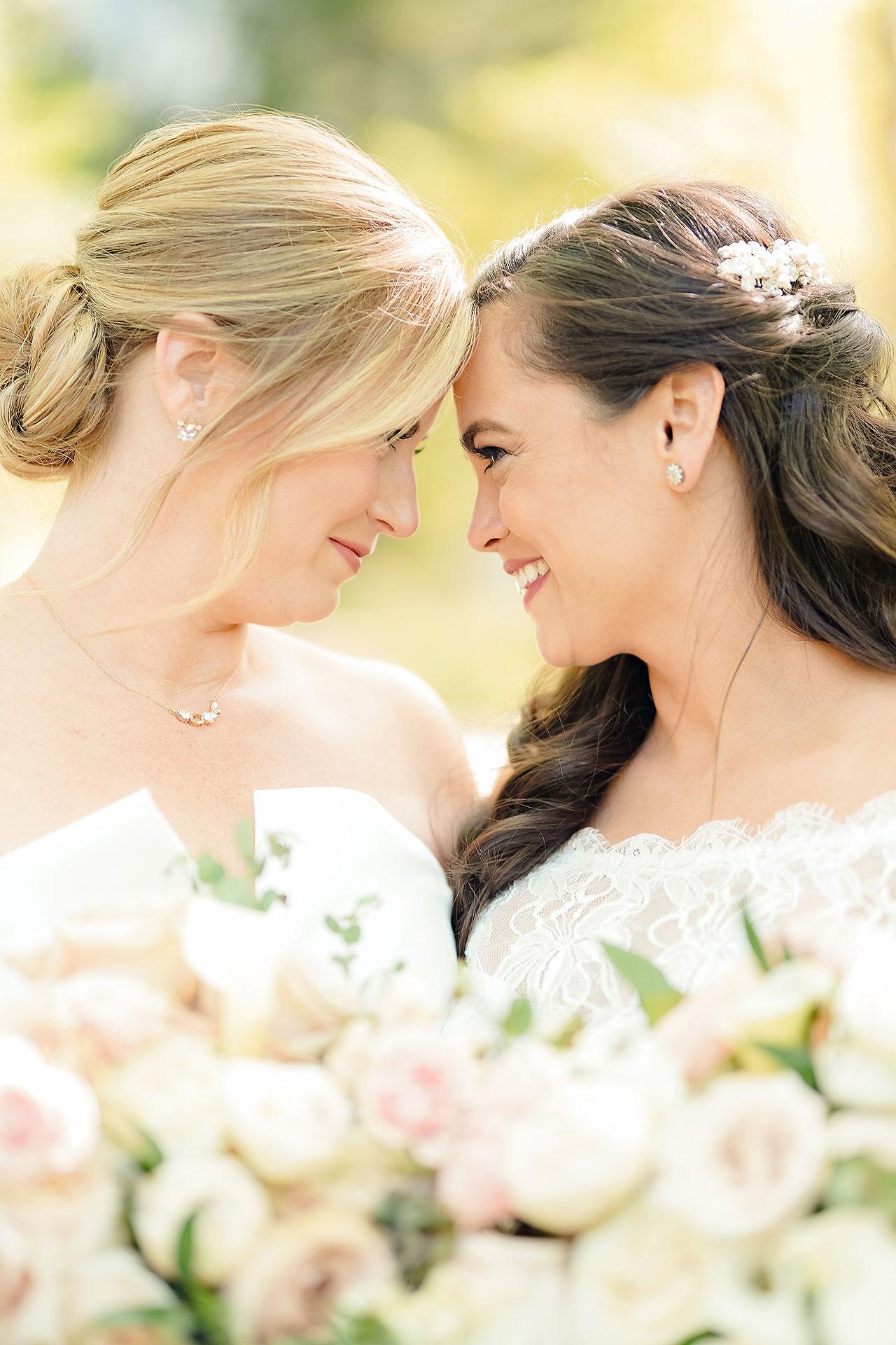 Gena Cameron Indianapolis Indiana Wedding 115