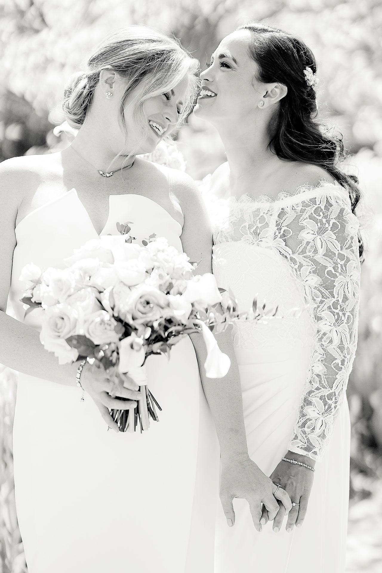 Gena Cameron Indianapolis Indiana Wedding 117