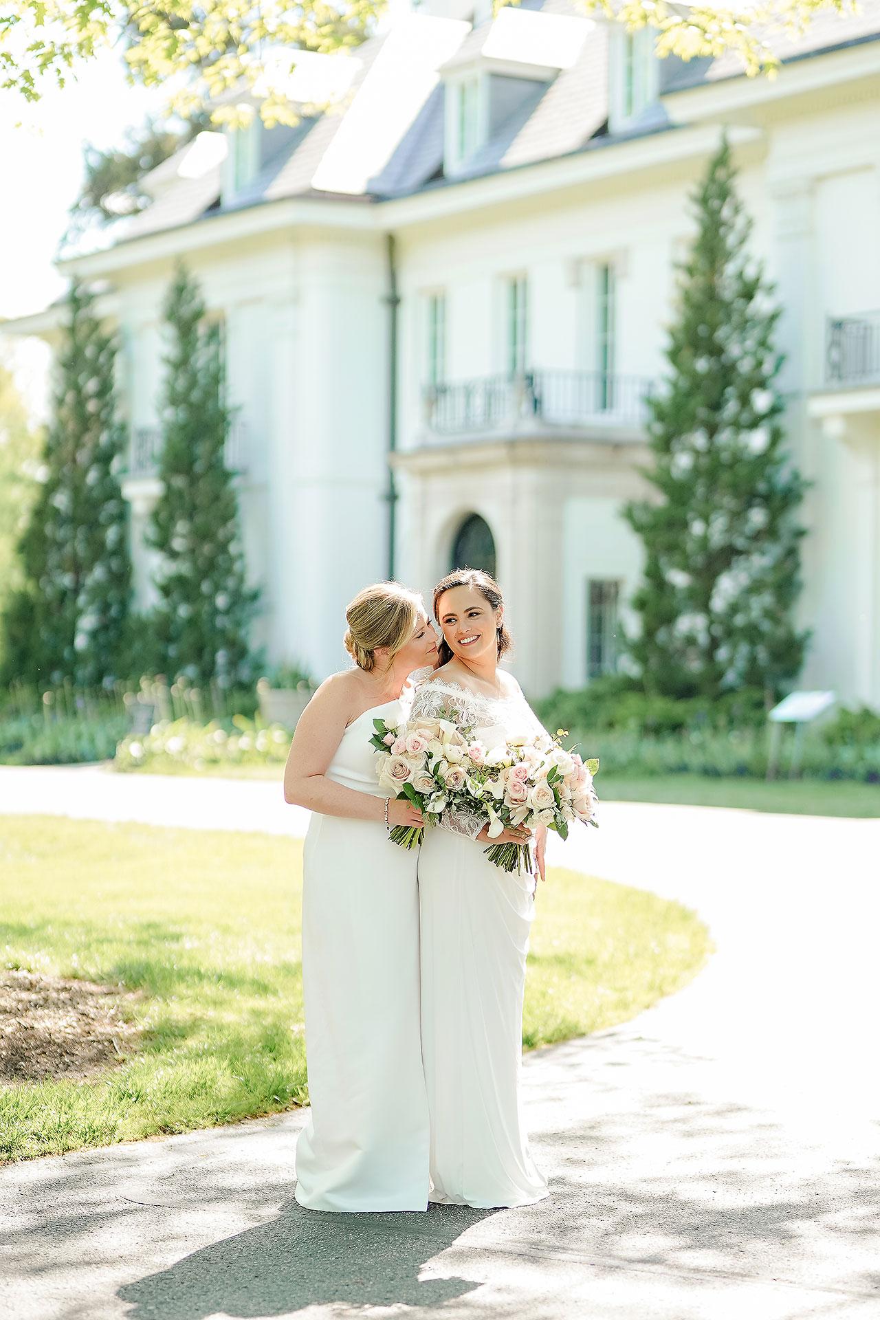 Gena Cameron Indianapolis Indiana Wedding 109