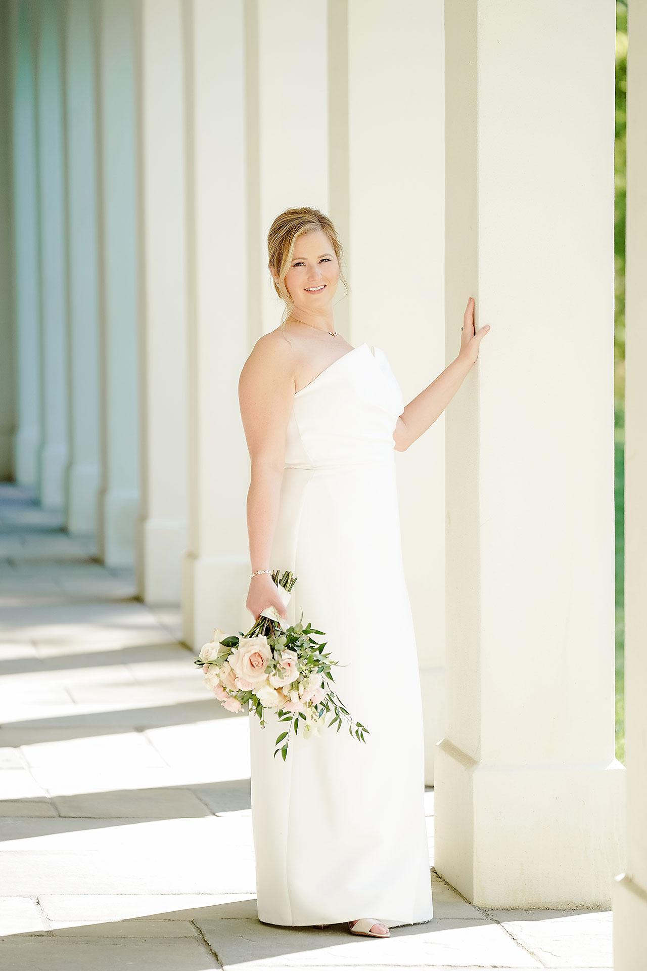 Gena Cameron Indianapolis Indiana Wedding 104