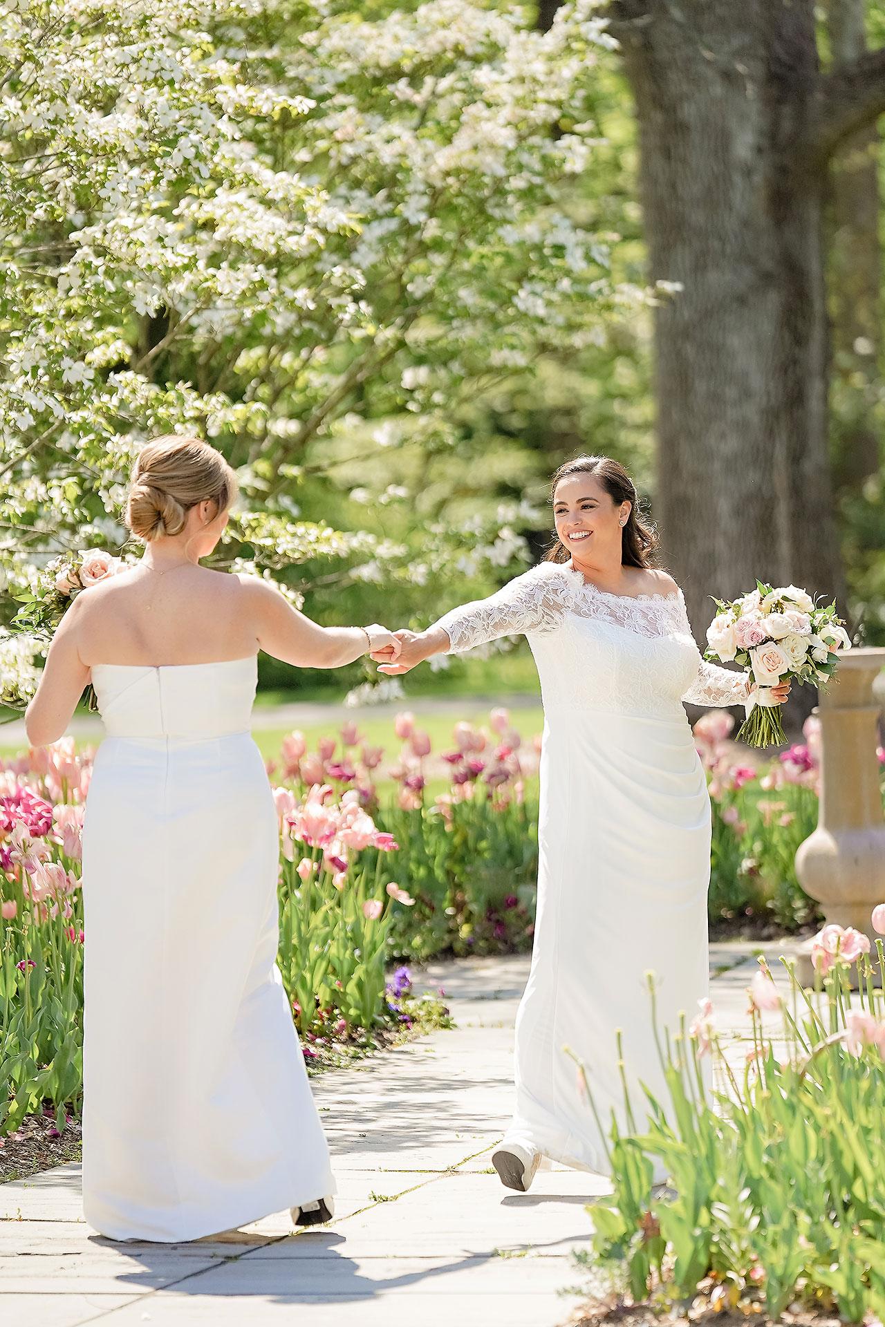 Gena Cameron Indianapolis Indiana Wedding 100