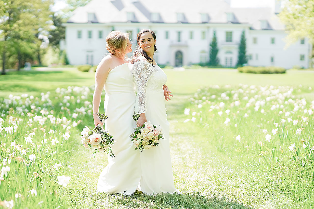 Gena Cameron Indianapolis Indiana Wedding 096