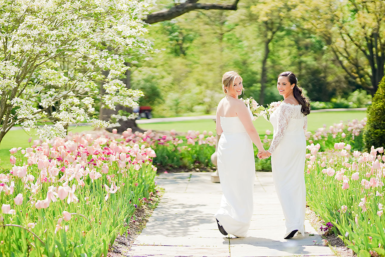 Gena Cameron Indianapolis Indiana Wedding 085