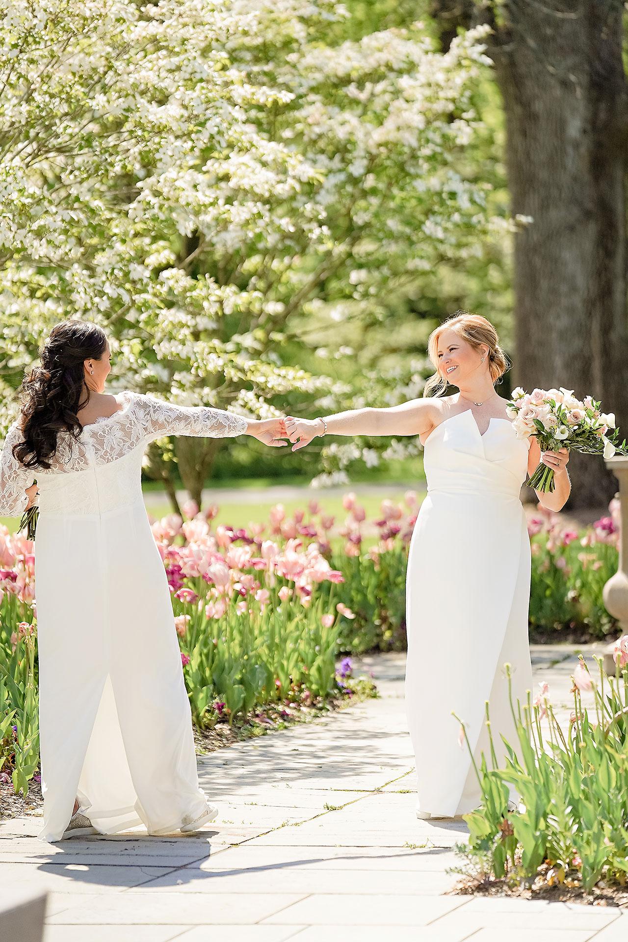 Gena Cameron Indianapolis Indiana Wedding 084
