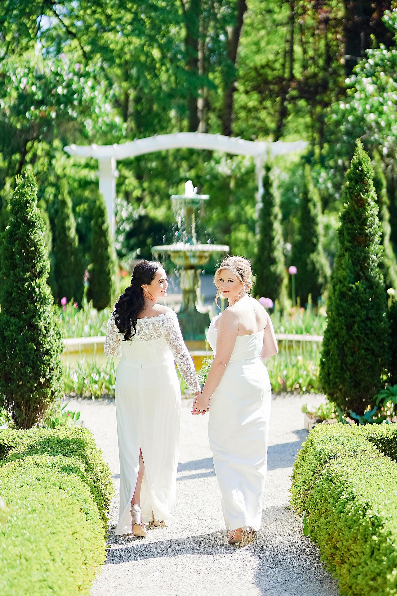 Gena Cameron Indianapolis Indiana Wedding 082