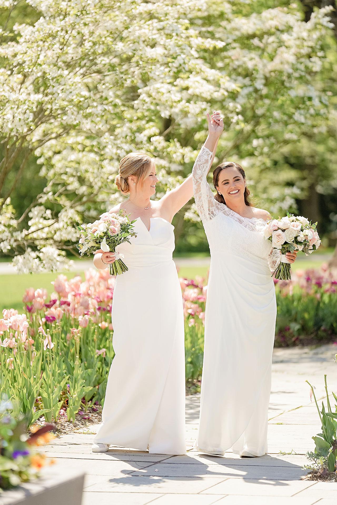 Gena Cameron Indianapolis Indiana Wedding 076