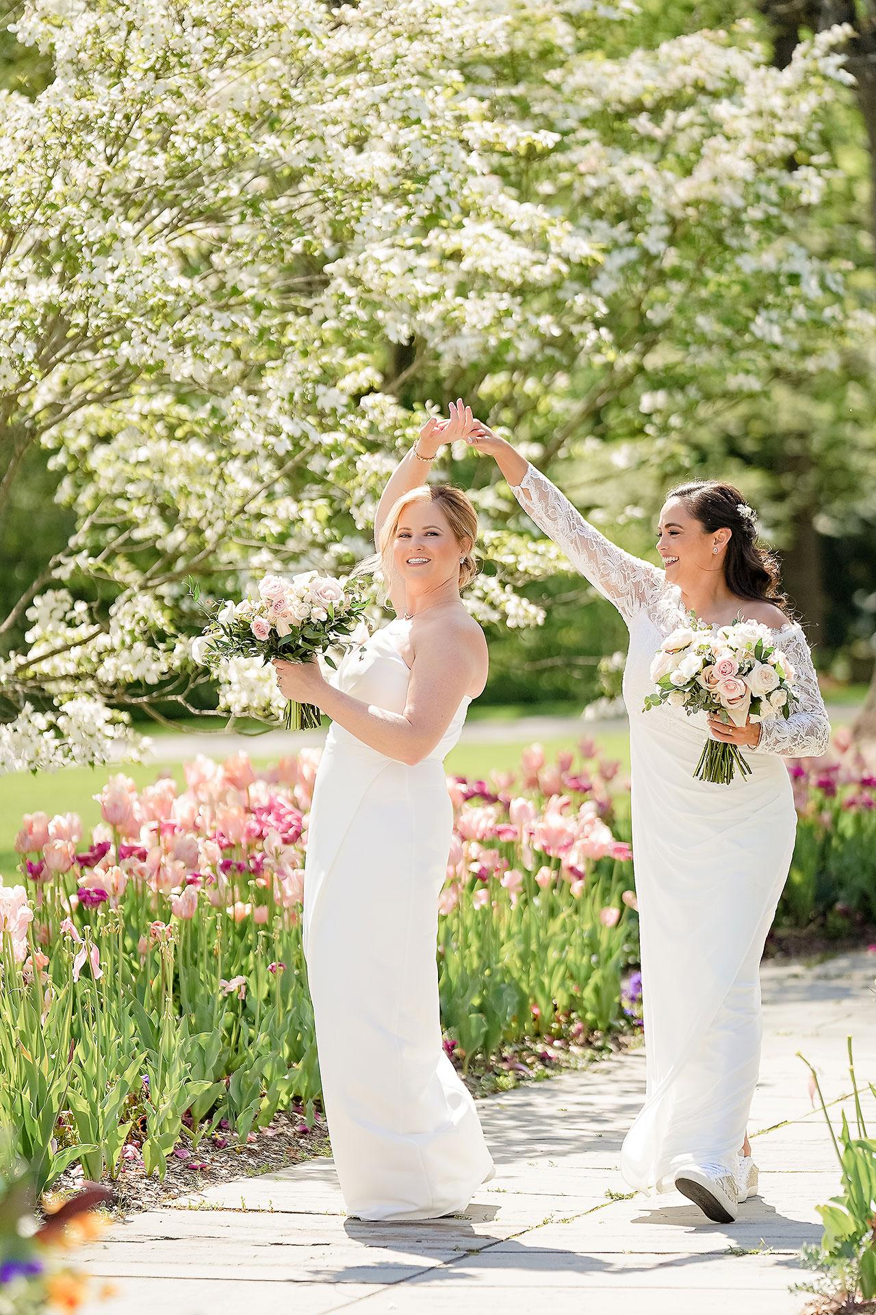Gena Cameron Indianapolis Indiana Wedding 070