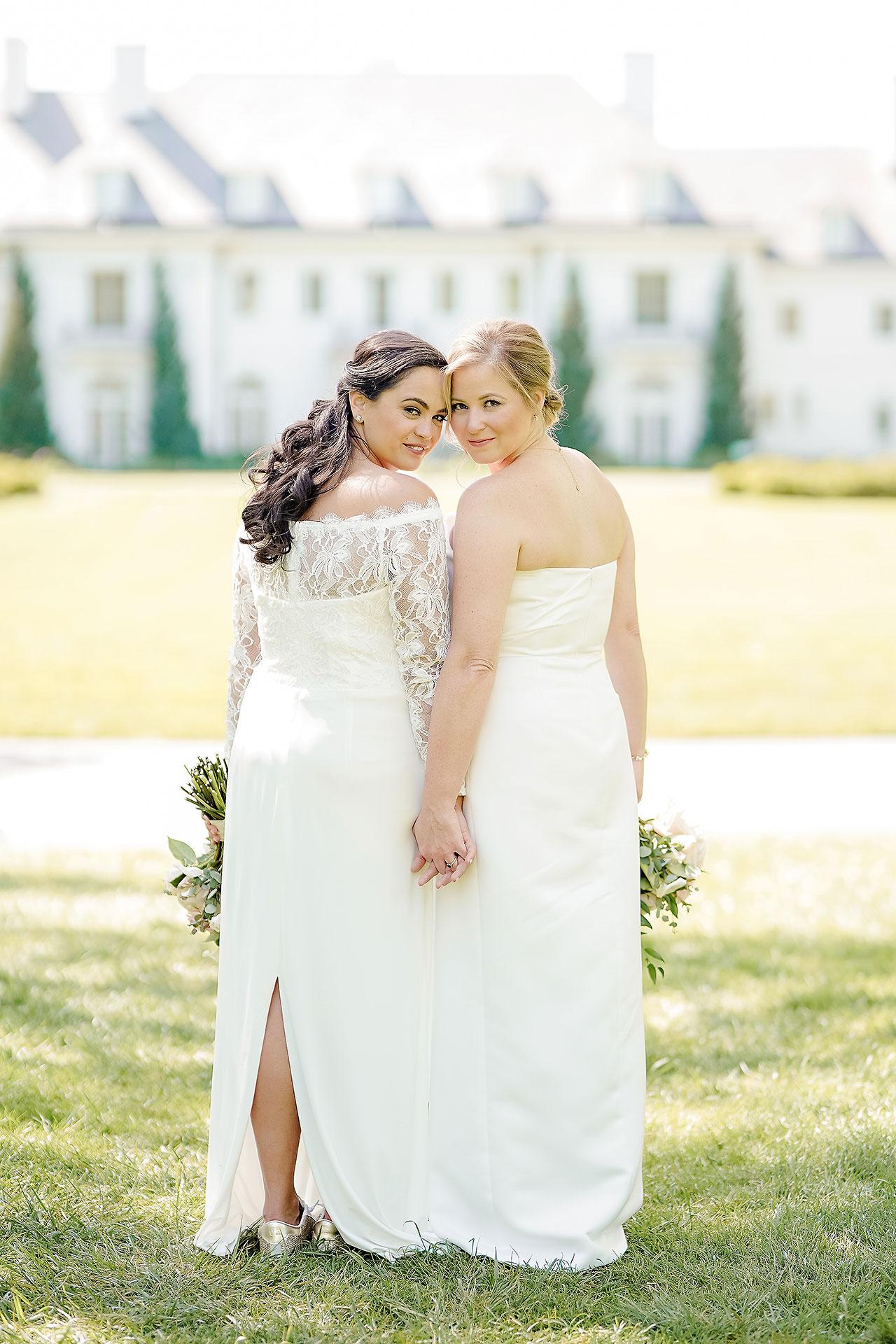 Gena Cameron Indianapolis Indiana Wedding 068