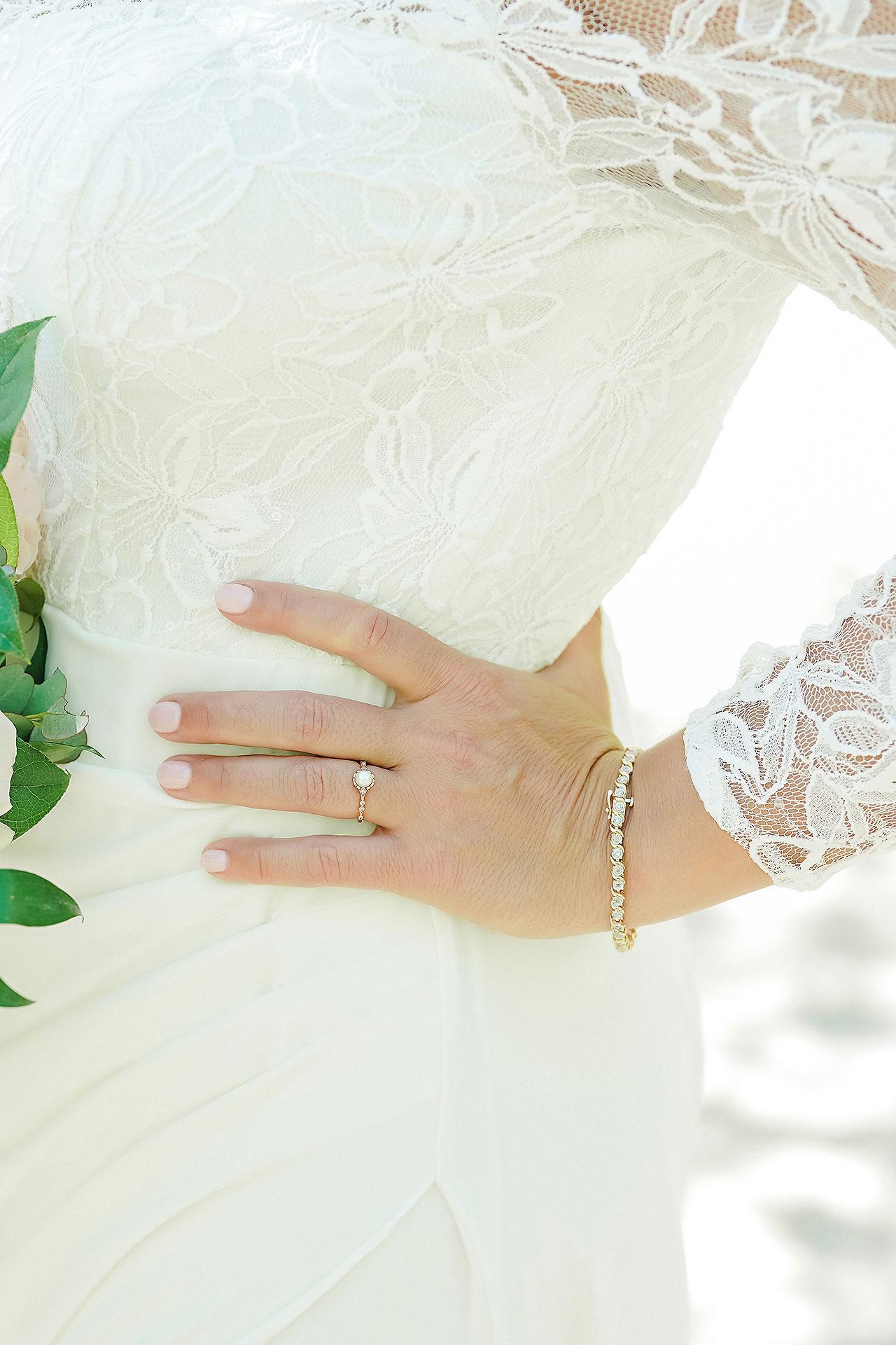 Gena Cameron Indianapolis Indiana Wedding 069