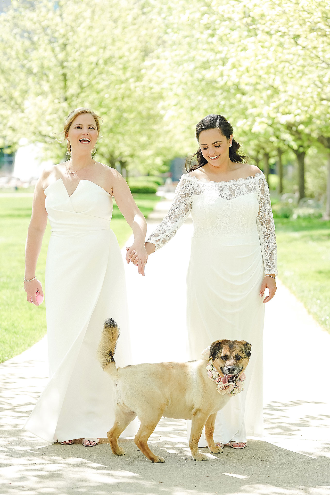 Gena Cameron Indianapolis Indiana Wedding 066