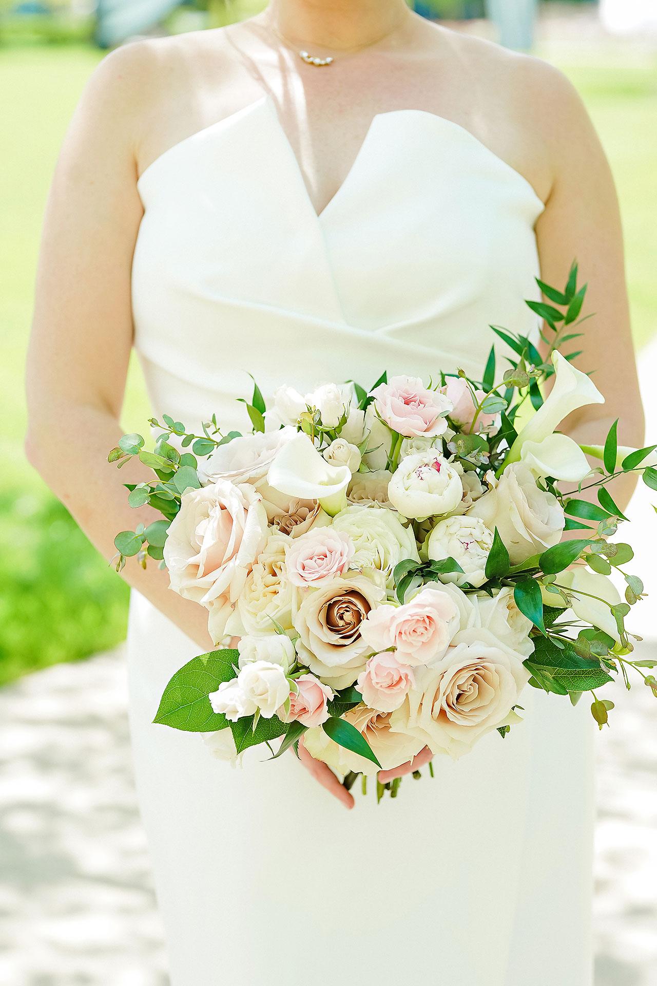 Gena Cameron Indianapolis Indiana Wedding 067